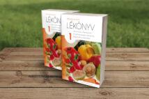 Lékönyv 1. - Turmixitalok, vitaminkoktélok és egyéb finomságok zöldségekből, hazai és déli gyümölcsökből