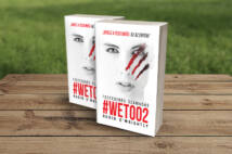 #Wetoo - Testcserés számadás