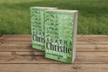 Agatha Christie krimikalauz