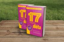17 napos diéta - Orvosi tanácsok gyors fogyókúrához
