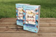 Ízek, imák, szerelmek nyomában - Vallomások egy kötetről