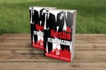 Jo Nesbo: Fejvadászok