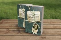 Helga naplója - Élet a koncentrációs táborban - Egy fiatal lány visszaemlékezései