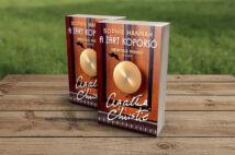 A zárt koporsó - Hercule Poirot új esete