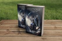 Dishonored – A képmások ura