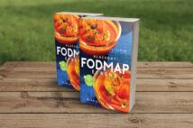 Alacsony FODMAP-étrend - Elmélet és gyakorlat