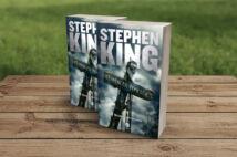 Stephen King: Kedvencek temetője