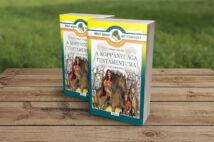 A koppányi aga testamentuma - Olvasmánynapló