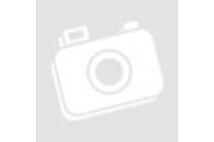 Robin O'Wrightly: Tonio & Leona - Egy emberpár tragikomédiája (e-könyv)