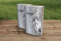 A Kardtánc - Calderania 1.
