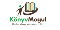 shop.konyvmogul.hu