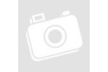 Andrew Field: Démonvirág