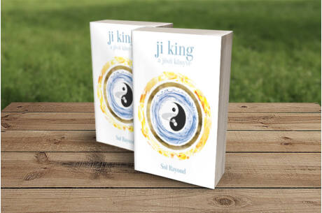 Sol Rayond: Ji King
