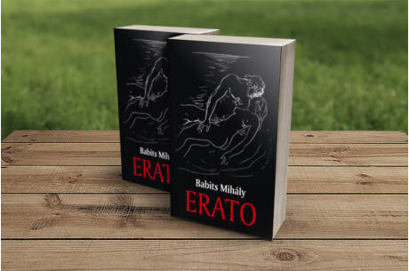 Babits Mihály: Erato