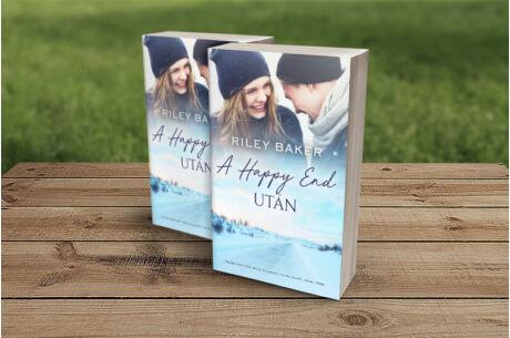 Riley Baker: A happy end után