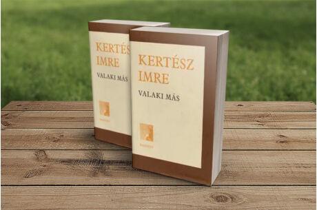Kertész Imre: Valaki más