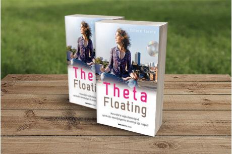 Esther Kochte: ThetaFloating