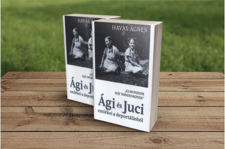 Havas Ágnes: