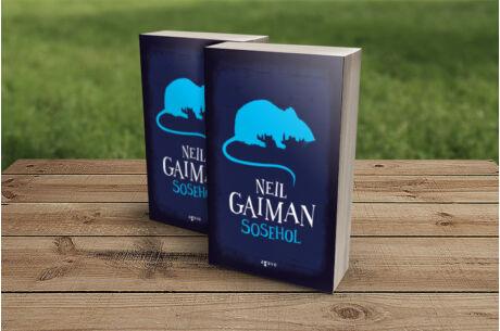 Neil Gaiman: Sosehol