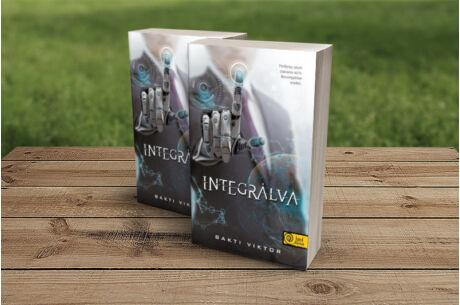 Bakti Viktor: Integrálva