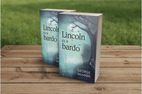 George Saunders: Lincoln és baldo