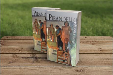 Luigi Pirandello: Az álom valósága