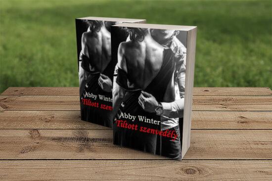 Abby Winter: Tiltott szenvedély