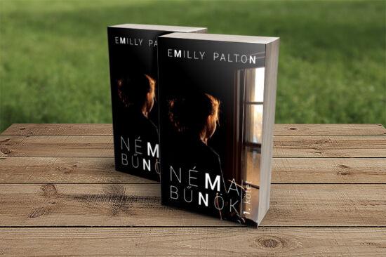 Emilly Palton: Néma bűnök